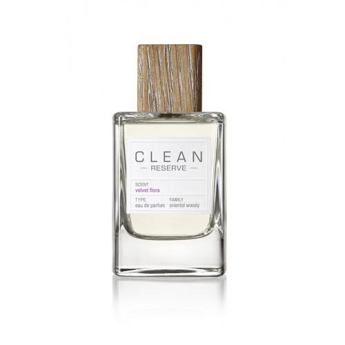 CLEAN RESERVE Velvet Flora EDP 100 ml