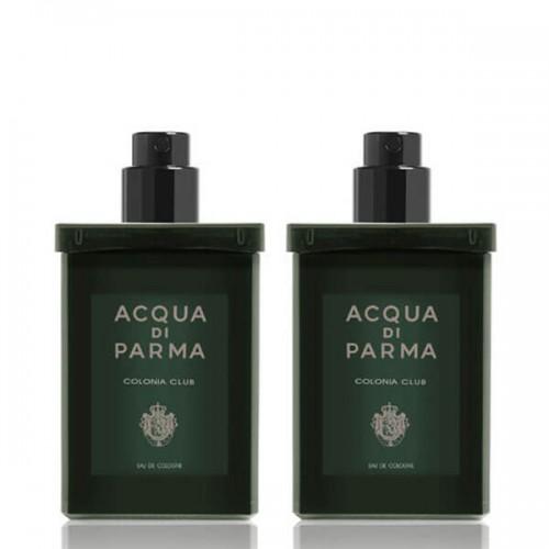 ACQUA PARMA COL CLUB Travel Refill 2 Spr 30 ml
