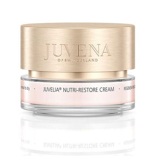 JUVENA JUVELIA Nutri Restore Cream 50 ml