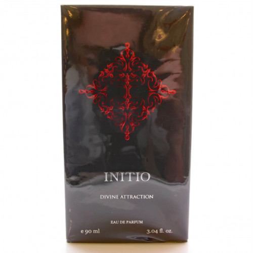 INITIO THE ABSOLUTES EDP Vp Divine Attrac 90 ml