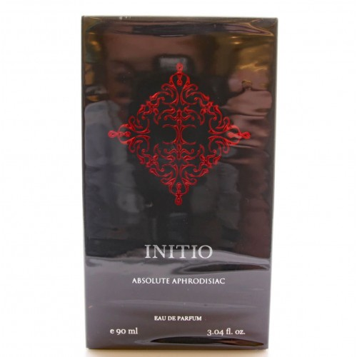 INITIO THE ABSOLUTES EDP Vp Abs Aphrodis 90 ml