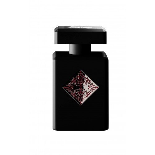 INITIO THE ABSOLUTES EDP Vp Bless Baraka 90 ml