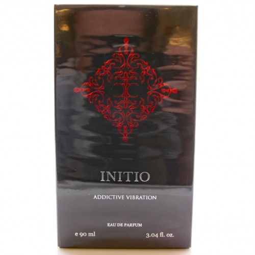 INITIO THE ABSOLUTES EDP Vp Add Vibration 90 ml