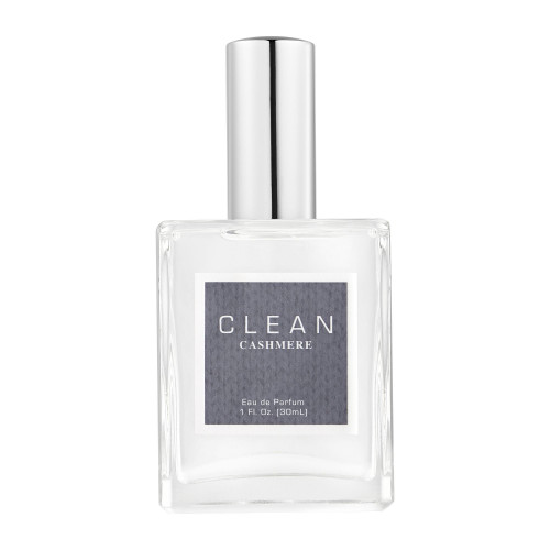 CLEAN CASHMERE EDP Vapo 30 ml
