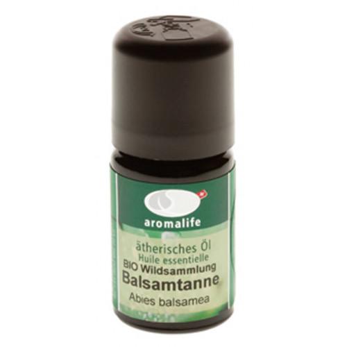 AROMALIFE Balsamtanne Äth/Öl 5 ml
