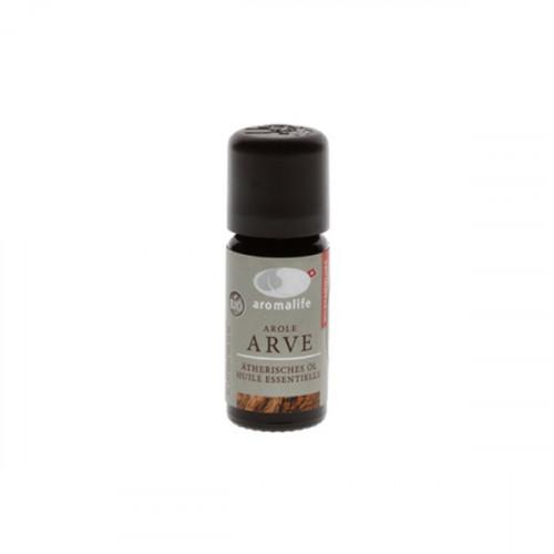 AROMALIFE ARVE Äth/Öl Fl 10 ml