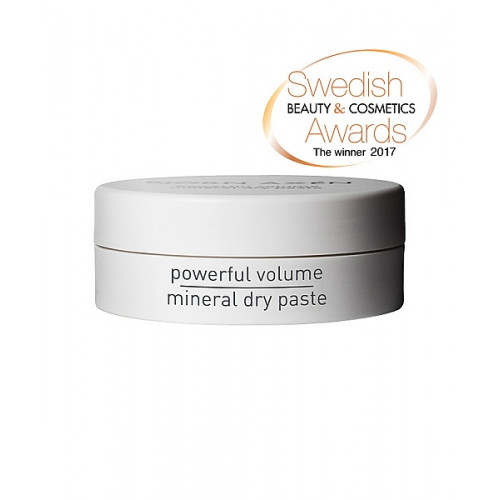 AXEN STYLING Powerful Vol Miner Dry Paste 80 ml