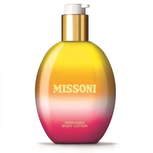 MISSONI Body Lotion 250 ml