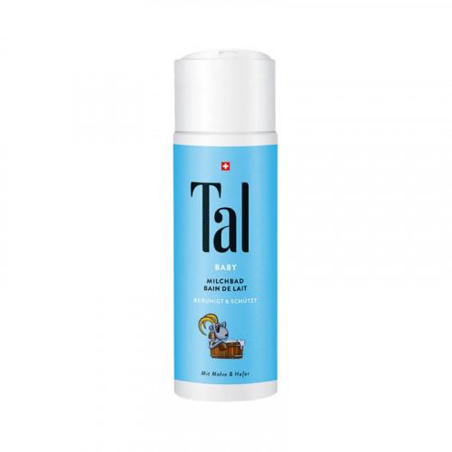 TAL BABY Milchbad Fl 200 ml