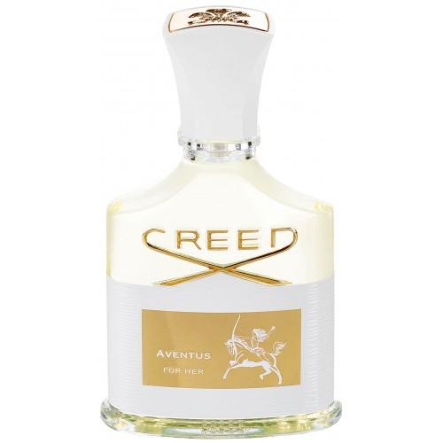 CREED FEM Aventus Her EDP Vapo 75 ml