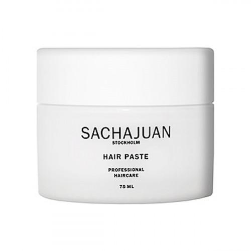 SACHAJUAN STYLING Hair Paste 75 ml