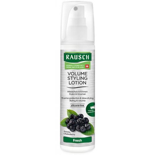 RAUSCH VOLUME STYLING LOTION Fresh 150 ml