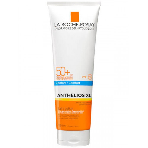 ROCHE POSAY Anthelios Milch 50+ Tb 250 ml