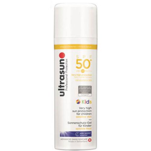 ULTRASUN Kids SPF50+ 150 ml