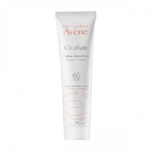 AVENE Cicalfate Creme 100 ml
