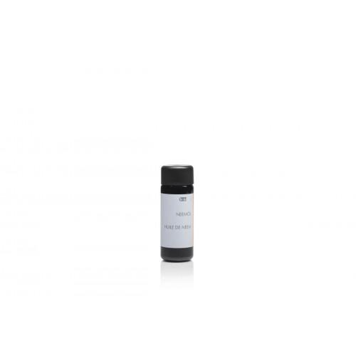 PHYTOMED Neemöl kaltgepresst Fl 500 ml