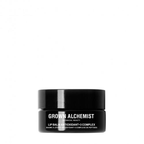 GROWN ALCH ACTIVATE Lip Balm A Oxid 3 Com 15 ml