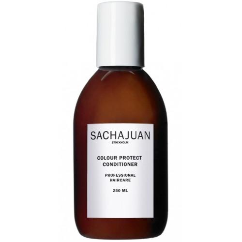 SACHAJUAN HAIR CARE Colour Protect Conditioner 250 ml