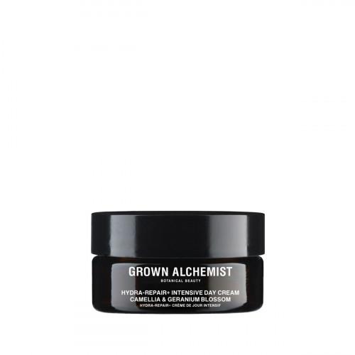 GROWN ALCHEMIST ACTIVATE Hydra+ Intensive Day Cream 40 ml