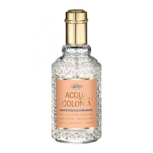 4711 ACQUA COLONIA White P &Cor EDC 50 ml