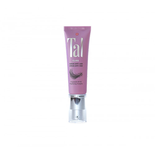 TAL Care Serum anti-age Tb