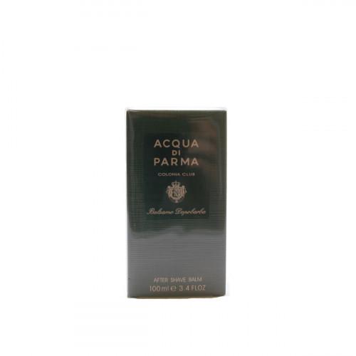 ACQUA DI PARMA COLONIA CLUB After Shave Balm 100 ml