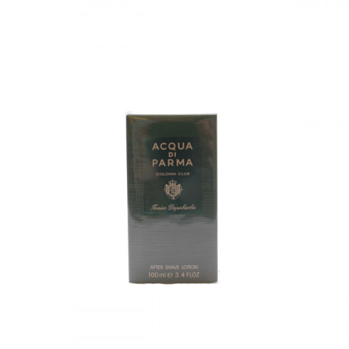 ACQUA PARMA COL CLUB After Shave 100 ml