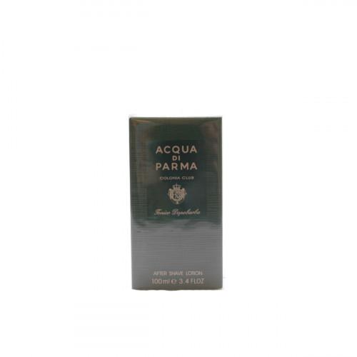 ACQUA DI PARMA COLONIA CLUB After Shave 100 ml