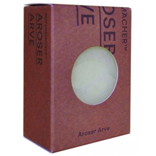 AROMALIFE ARVE Seife mit Aroser-Arve 90 g