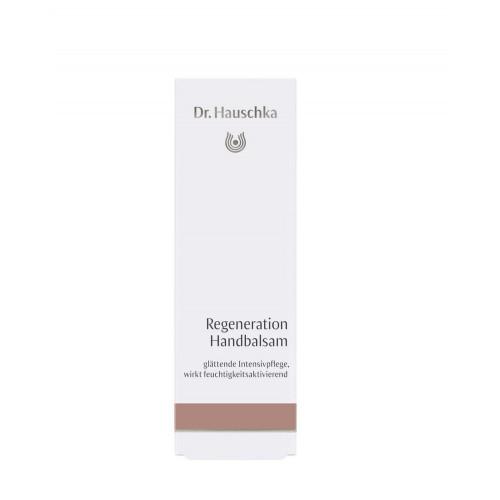 DR HAUSCHKA Regeneration Handbalsam Tb 50 ml