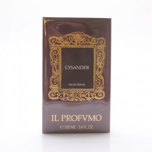 PROFUMO LYSANDER EDP Vapo 100 ml