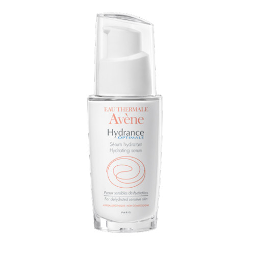 AVENE Hydrance Serum 30 ml