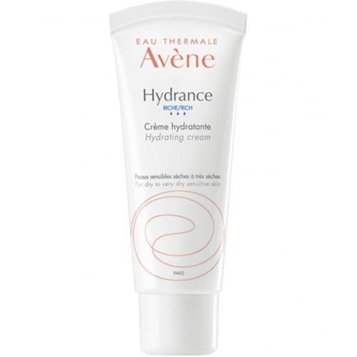AVENE Hydrance Creme 40 ml