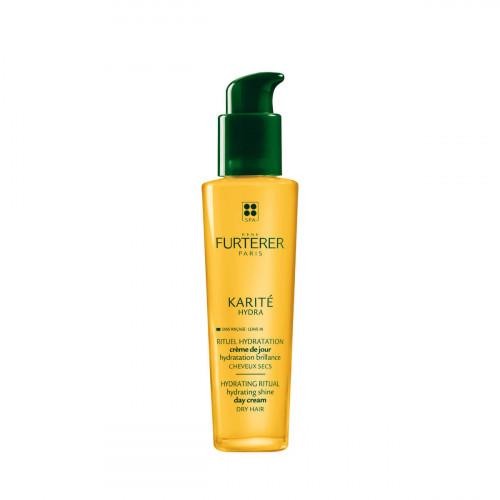 FURTERER Karité Hydra Haartagescreme 100 ml