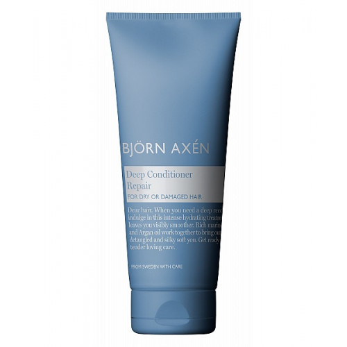 AXEN CARE Deep Conditioner Repair 200 ml
