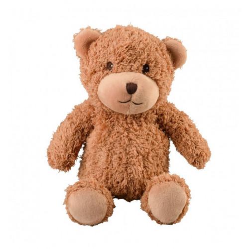 WARMIES Minis Wärme-Stofftier Teddybär
