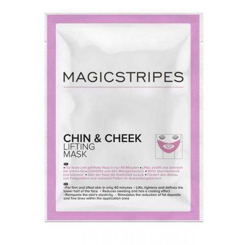 MAGICST EINZEL Chin&Cheek Lifting Mask