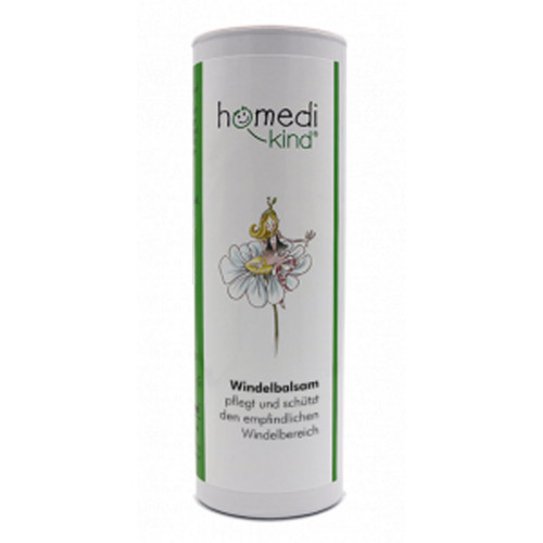 HOMEDI-KIND Windelbalsam Tb 30 g