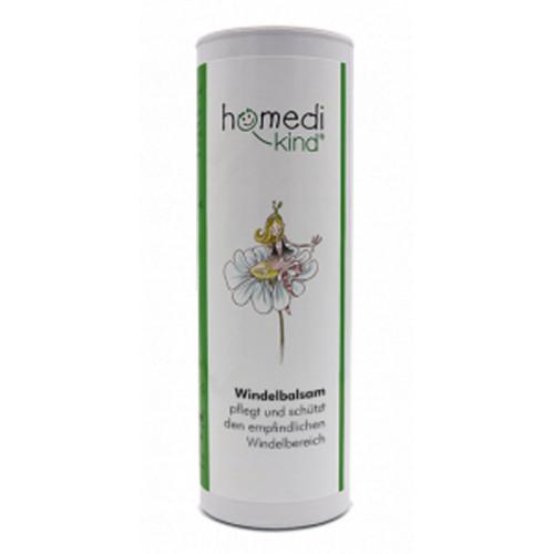 HOMEDI-KIND Windelbalsam Tb 30 g