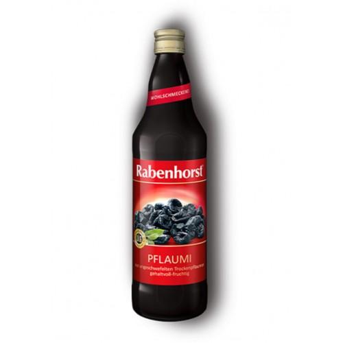 RABENHORST Pflaumi Fl 750 ml