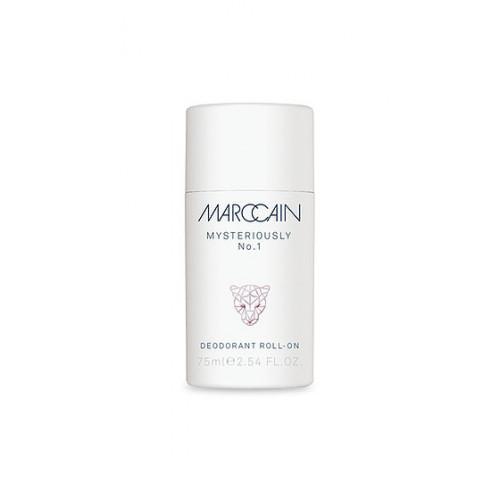 MARC CAIN MYST NO 1 Rollon Deodorant 75 ml