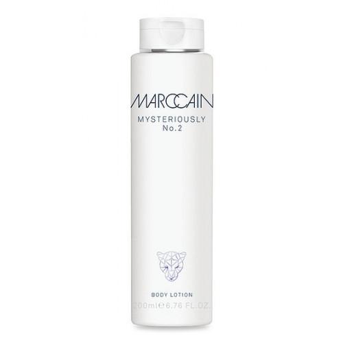 MARC CAIN MYST NO 2 Body Lotion 200 ml