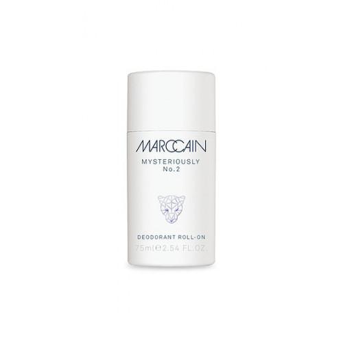 MARC CAIN MYST NO 2 Rollon Deodorant 75 ml