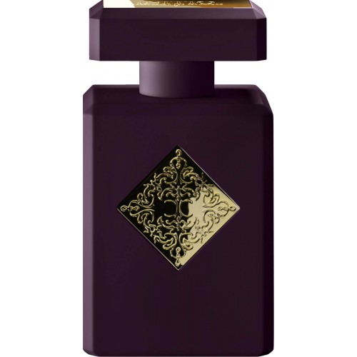 INITIO THE ABSOLUTES EDP Vp Psyched Love 90 ml