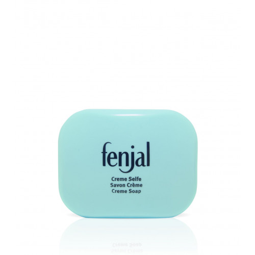 FENJAL Creme Seife Ds 100 g