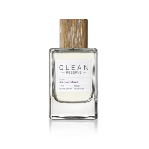 CLEAN RESERVE Blend Skin 100 ml