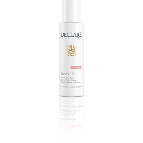 DECLARE CLEANS Enzyme Peeling 50 g