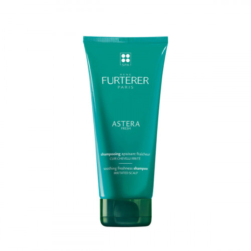 FURTERER Astera Fresh Shampoo 200 ml