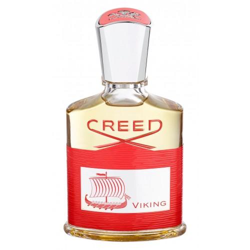CREED HOM CLASSIC Viking EDP Vapo 50 ml