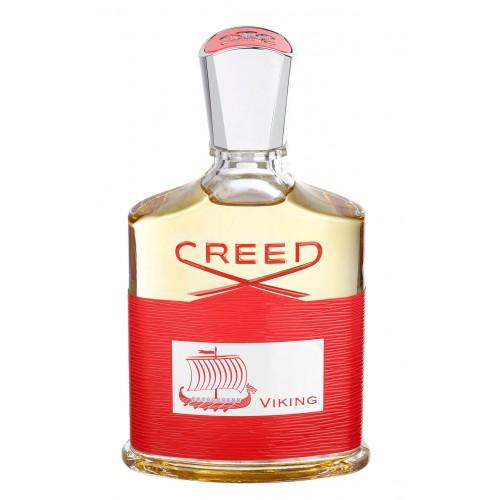 CREED HOM CLASSIC Viking EDP Vapo 100 ml